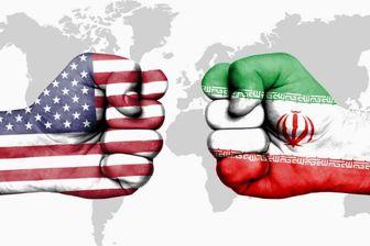 ترامپ از تحریمهای نفتی علیه ایران نتیجه عکس خواهد گرفت