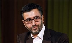 رانت اطلاعاتی وامهای هلو در اختیار کیست آقای روحانی؟
