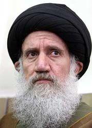 سخنرانی حجت الاسلام فاطمی نیا درباره پیامبر اکرم(ص)