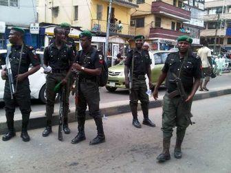کشف ۶ گور جمعی درپی اعدامهای خودسرانه دهها غیرنظامی در نیجر