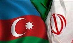علی اف: روابط دوجانبه آذربایجان و ایران توسعه مییابد