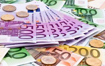 ثبات نرخ ارزهای بانکی در بازار