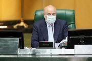 قالیباف: نامزدهای انتخابات از تخریب هم بپرهیزند