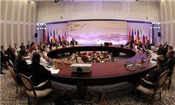 آغاز دور دوم مذاکرات کارشناسی ایران و ۱ + ۵