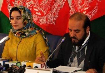 انتقاد کمیسیون انتخابات افغانستان از مداخله برخی مقامات در امور انتخابات