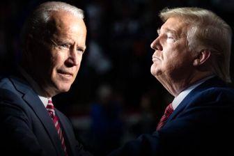 اولین مناظره انتخاباتی آمریکا چگونه برگزار میشود؟