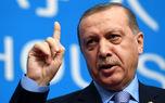چند درس مهم از بحران ارزی ترکیه