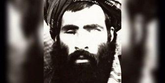 مرگ «ملا عمر» تائید شد