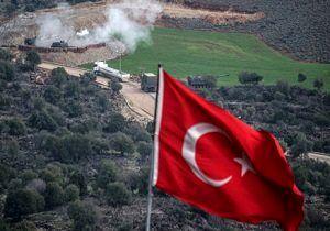 اعلام حمایت ترکیه از استخراج گاز در بخش ترکنشین قبرس