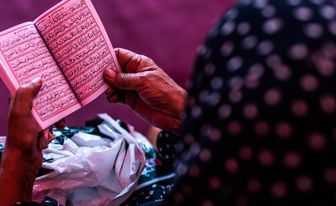 3 چیزی که به واسطه خواندن «زیارت عاشورا» به انسان عطا میشود