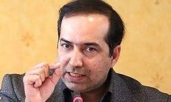 از فعالان رسانه ای حوزه مدافعان حرم تقدیر می شود