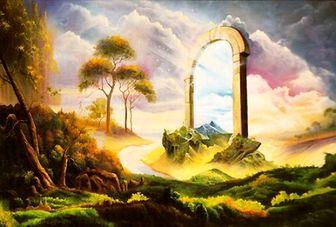 اخلاقی که به فرموده امام رضا(ع) خیر دنیا و آخرت در آن است