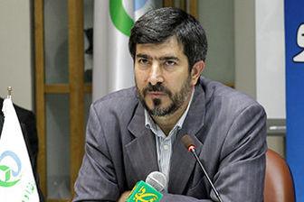 صنعت داروسازی ایران بعد از انقلاب