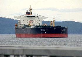 تجارت نفتی ایران و هند مختل شد