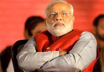 تیر خلاص هند بر پیکره صنایع تسلیحاتی آمریکا
