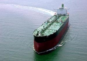 تعرض دزدان دریایی به نفت کش ایرانی