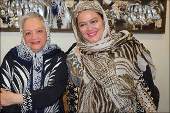 «شکسپیر و زنان عاشق» به دیدن پیشکسوتان تئاتر میروند