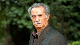 تازه ترین خبرها از  سریال «شرم» با حضور سیاوش طهمورث
