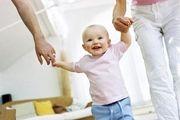 چه زمانی نگران وزن کم کردن کودک شویم؟