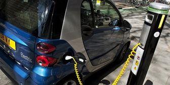 موافقت نمایندگان مجلس با اصلاح قانون واردات خودرو هیبریدی