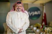 قاتل همچنان نزد ولیعهد سعودی محترم است