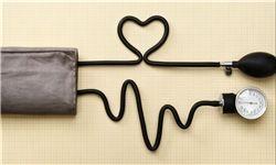 ارتباط نوسانات فشارخون و بیماری آلزایمر