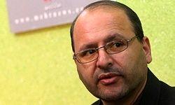 بیانیه آمریکادرباره سران فتنه دخالت در امور ایران است