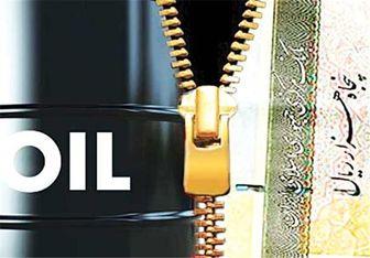 افت قیمت نفت در بازارهای جهانی