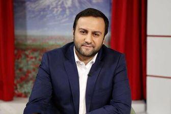 پیرهادی: تیم اقتصادی دولت نسخه تمام عیار اصلاحات است