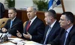 نظر نتانیاهو در مورد تغییر رئیسجمهور ایران