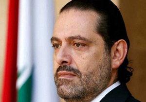 شرایط حریری برای نخستوزیری مجدد