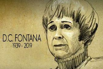 درگذشت چهره مشهور سینما در سن ۸۰ سالگی