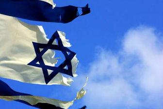 ادعای وزیر تندروی صهیونیست درباره کرانه باختری