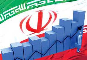 بانک ها پول های آزاد شده ایران را به سرعت بازنمی گردانند