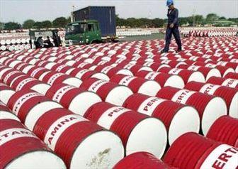 انتشار اوراق اجارهای نفت آغاز شد