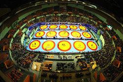 اعلام برنامه کامل رقابتهای انتخابی تیمهای ملی کشتی+جدول