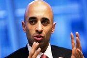 اراجیف ضد ایرانی سفیر امارات در آمریکا