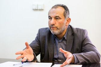 کمک های سازمان ملل به مبارزه با مواد مخدر در ایران