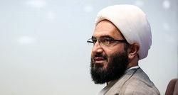 امام جمعه جدید تهران کیست؟