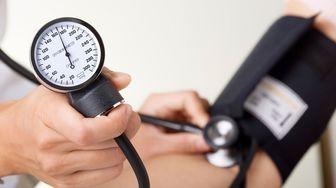 7 خطر در کمین فشار خونیها