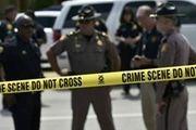 گروگانگیری در لسآنجلس، یک کشته بر جا گذاشت