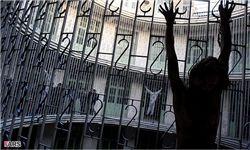زندگی مرفه شکنجهگر ساواک در آمریکا!