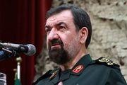 واکنش محسن رضایی به نامه موسوی خوئینی ها به رهبر انقلاب