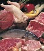 چگونه یک گوشت سالم را تشخیص دهیم؟!