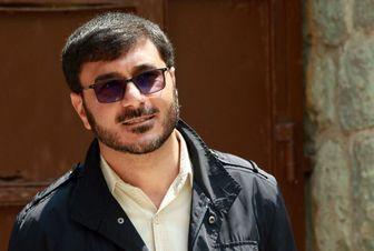 شاهرگ؛ سریالی عبرت اموز برای نسل جدید/ محمدرضا شفیعی همچنان موفق در عرصه تهیهکنندگی