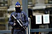 تعطیلی مدرسهای در بلژیک بخاطر یک شوخی تهدیدآمیز