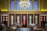 سه خانه ایرانی؛ منتخب گردشگران جهانی