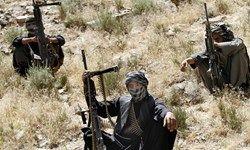 مسکو: نیمی از افغانستان در کنترل طالبان است