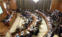 گودهای تهران تهدیدی بر جان و مال شهروندان