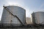 تأمین سوخت جایگزین سیلزدگان مازندران